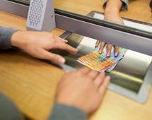 W Sejmie są cztery projekty ustaw dotyczące kredytów frankowych