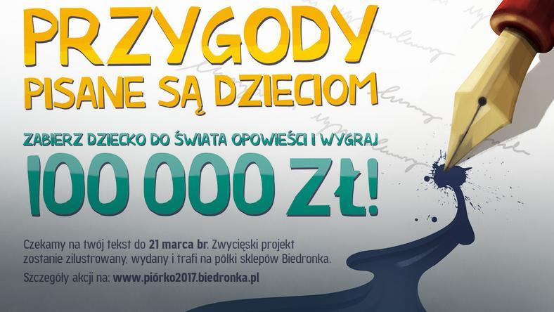 Plakat_Piórko 2017