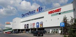 Kolekcja znanego projektanta w Carrefour. Będzie walka?