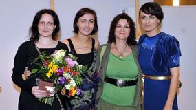 Konflikt córek Czesława Niemena – walczą o spadek po artyście
