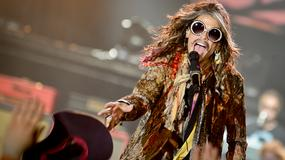 "Impact Festival: koncert Aerosmith – relacja. ""Czyste rockandrollowe szaleństwo!"""