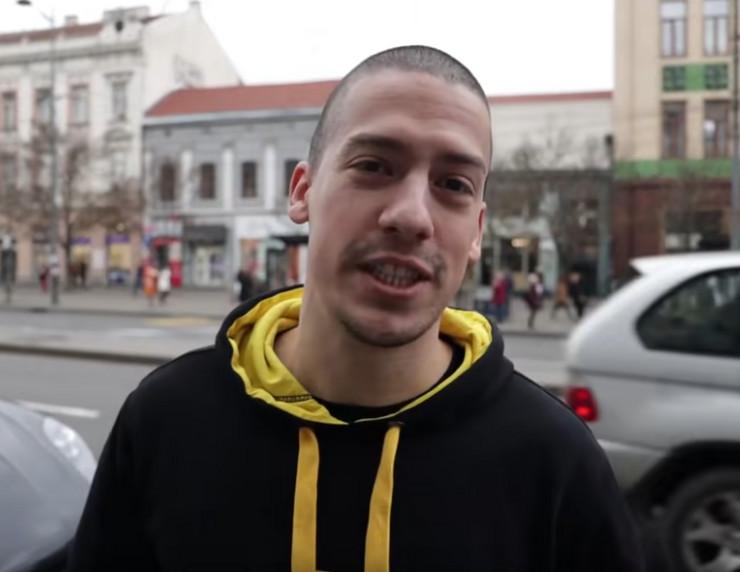 Bogdan Ilić
