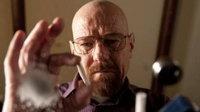 A Breaking Badből ismert halálos mérget küldtek a Fehér Házba