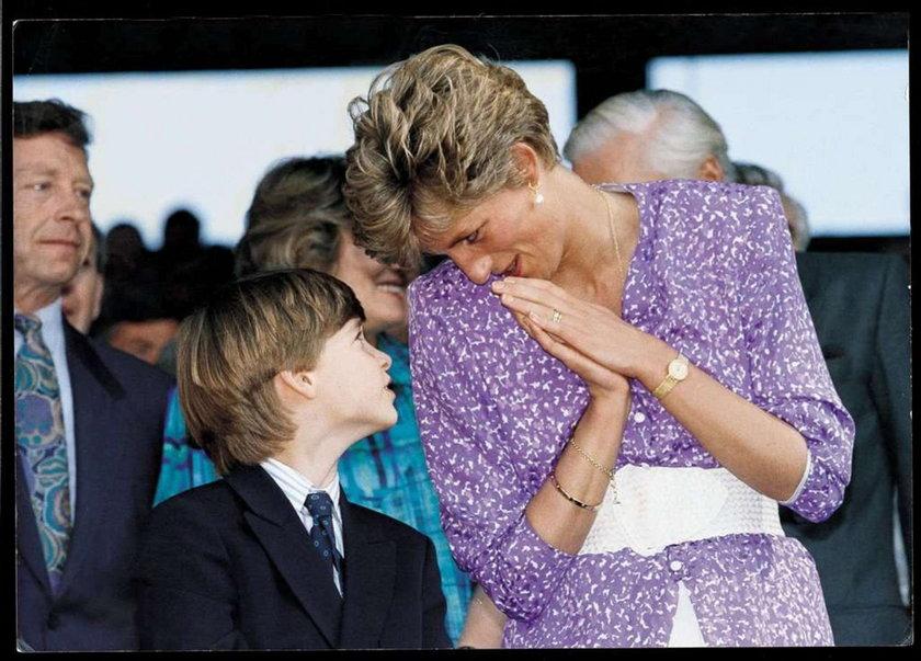 Kate Middleton kończy 30 lat. Diana w jej wieku...