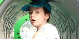 Nowe fakty w sprawie porwania 4-letniego Leo. Dramatyczne wyznanie matki
