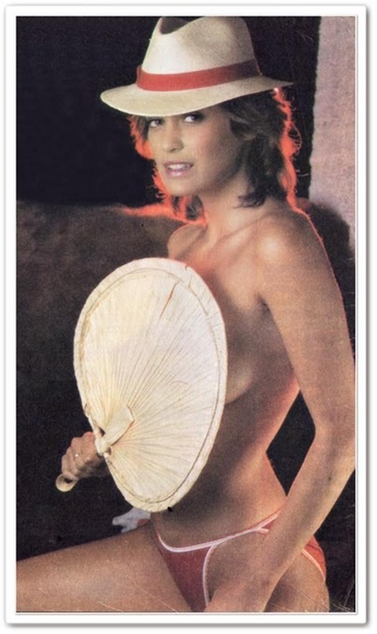 Bernarda Marovt Yugopapir.com