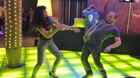 """Nominacje do Węży 2013: """"Kac Wawa"""" z 16 szansami na antynagrodę"""