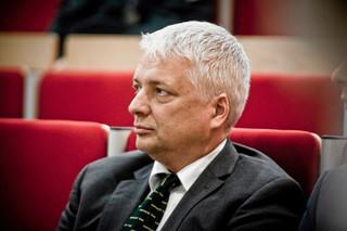 Gwiazdowski: Pytanie do Trybunału Konstytucyjnego w sprawie PIT od sprzedaży odziedziczonej nieruchomości to powód do rozpaczy, a nie do radości