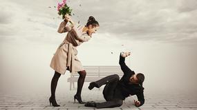 10 rzeczy, które zrujnują twoją randkę