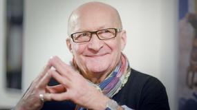 Wojciech Pszoniak: aktorska tułaczka