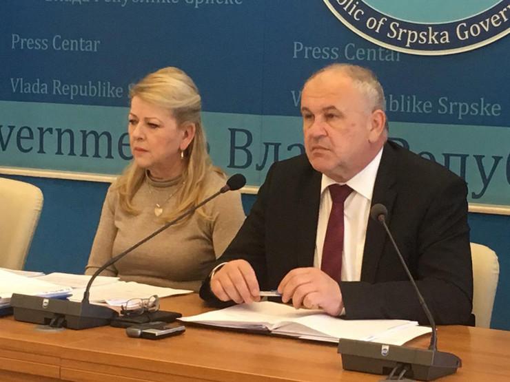 Dusko Milunovic