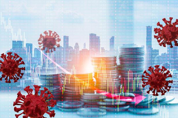 Lewiatan ocenia, że inwestycje wpisane do KPO są luźno powiązane lub niepowiązane wcale z proponowanymi reformami, albo nie znajdują uzasadnienia w diagnozie