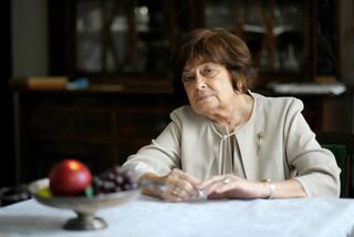 Jadwiga Kaczyńska w filmie o katastrofie smoleńskiej: oni bardzo boją się prawdy (WIDEO)