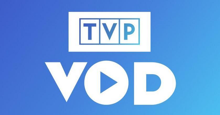 Seriws vod.tvp.pl zyskał nową wersję w maju 2017 roku