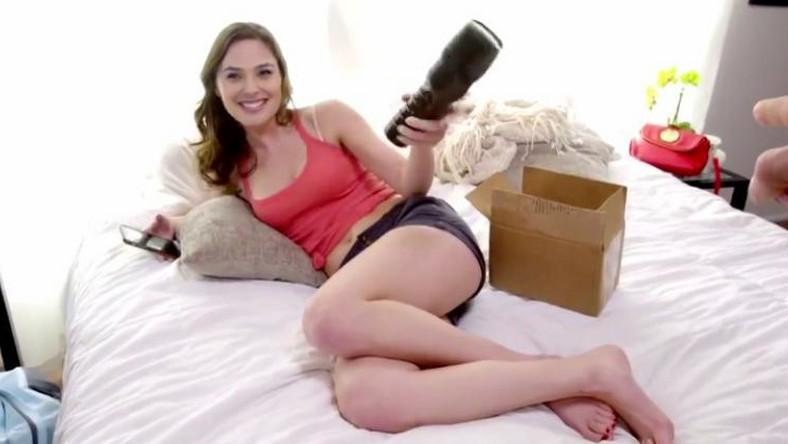 Pobierz bezpłatną gwiazdę filmową porno