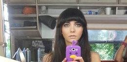Marcela Leszczak zmieniła fryzurę