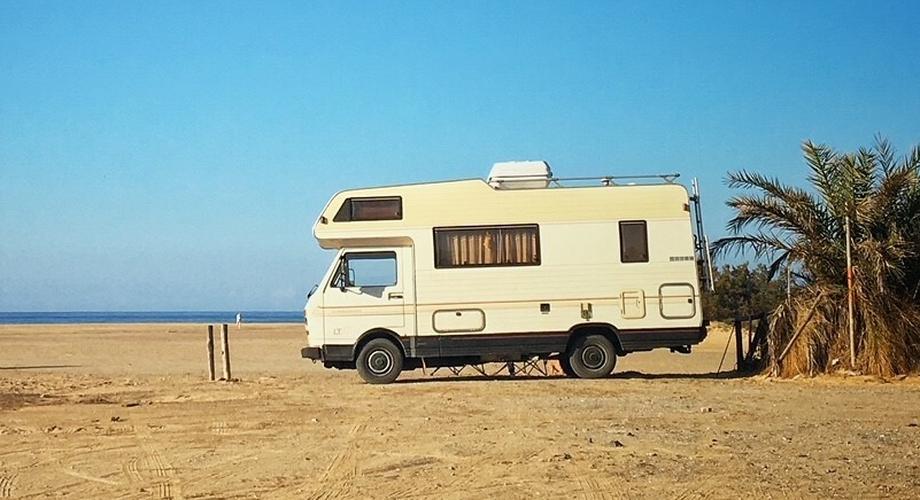 Caravan-Teaser-GerdBlank