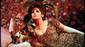 Pierwsza dama show-biznesu. Barbra Streisand kończy 75 lat