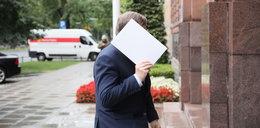 Łukaszenka tym razem przesadził! Ambasador Białorusi na dywaniku w polskim MSZ