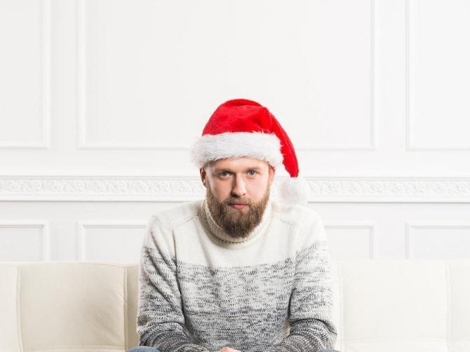 Ako ste Novu godinu dočekali sami, šta treba promeniti? Psihoterapeut kaže da je odluka vaša
