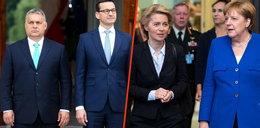 Orban i Morawiecki uzgadniają strategię