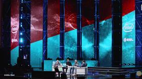 Global Esports Forum - Jak przygotować się na miliard fanów esportu?