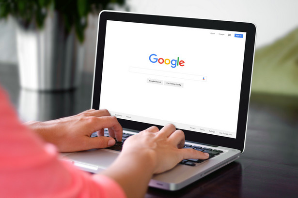 """Według internetowego serwisu """"The New York Times"""" (NYT) unijna komisarz ds. konkurencji Margrethe Vestager kończy rozpatrywanie sprawy dotyczącej """"części usług związanych z porównaniem cen"""", jakie oferuje potentat Doliny Krzemowej - firma Google."""