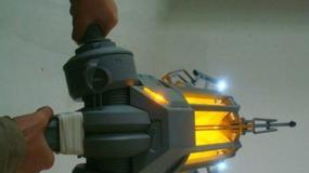 """Okazuje się, że w sprawie """"Half-Life'a"""" więcej robią producenci zabawek niż Valve"""