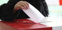 Wybory parlamentarne 2019: Kandydaci do Sejmu z Bydgoszczy