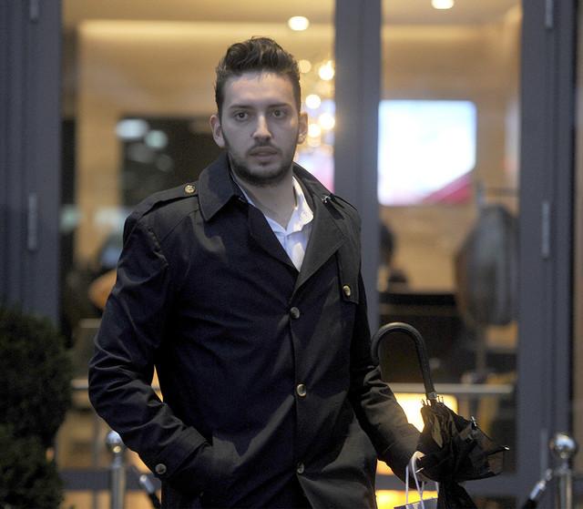 Namera je da se spajanjem izbora pokuša spasavanje vlasti u Beogradu i da se ospore tema krize demokratije i predstojeći pregovori o izbornim uslovima, kaže Pavle Grbović