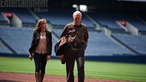 """""""Trouble with the Curve"""": pierwszy zwiastun nowego filmu z Clintem Eastwoodem"""