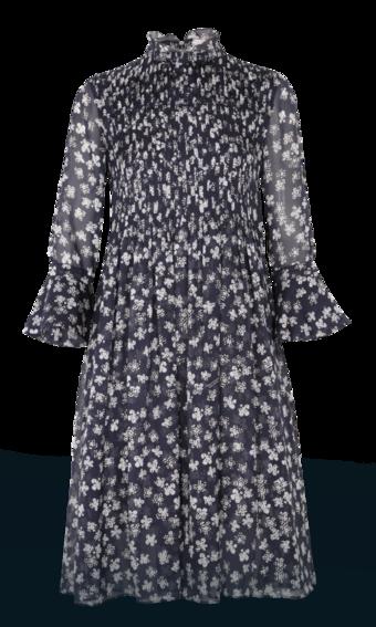 Sukienka projektu Dorothee Schumacher