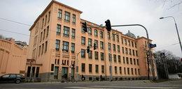 Pilne! Uniwersytet Łódzki odwołał zajęcia z powodu zagrożenia koronawirusem