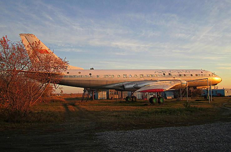 avion foto marija karmanova (1)