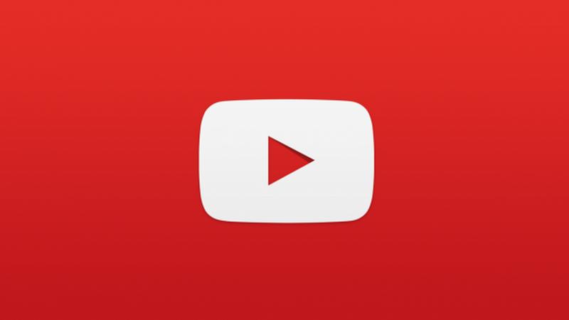 YouTube tłumaczy tytuły filmów oraz ich opisy