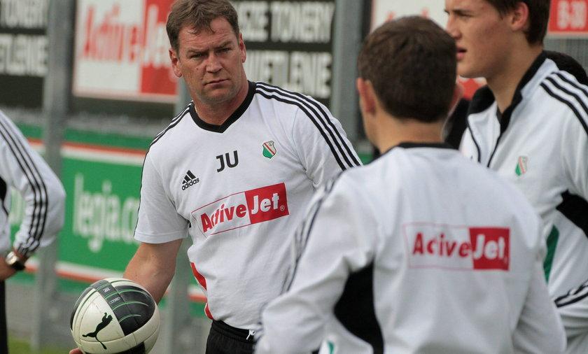 Jan Urban