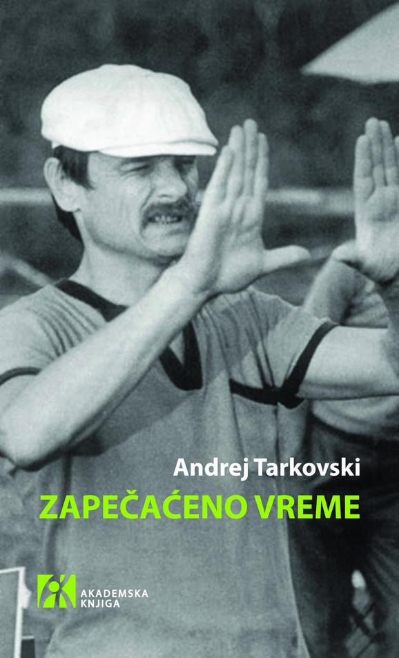Andrej Tarkovski,