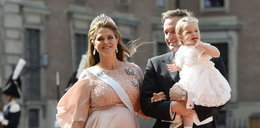 Nowe royal baby na świecie