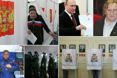 ruski izbori kombo