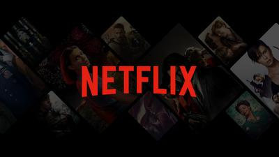 Netflix confirms new partnership with South African filmmakers