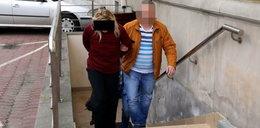 61-latek zamordowany w mieszkaniu. Był zastraszany, krępowany i kneblowany