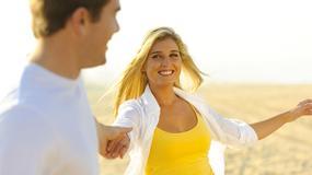 Dlaczego kobiety i mężczyźni śmieją się z czego innego?
