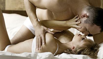 Chcesz poprawić życie seksualne? Jedz te produkty