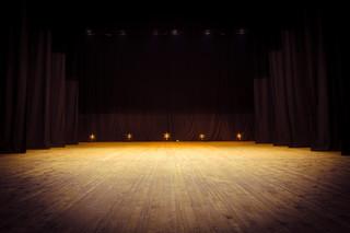 """Toruński Festiwal Teatralny """"Kontakt"""" - odwołany"""
