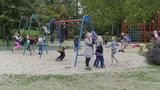 Zmieni się regulamin parków?