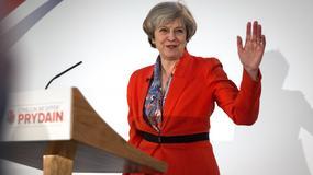 Onet24: 29 marca - tego dnia oficjalnie rozpoczyna się Brexit
