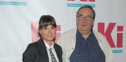 Krzysztof Kowalewski i Agnieszka Suchora. To miał być tylko przelotny romans, była wielka miłość