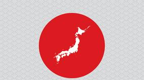 Jak dużo gadżetów powstaje w Japonii?