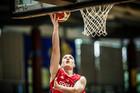"""ORLIĆI"" U SILOVITOM LETU Naši mladi košarkaši ređaju pobede na Evrobasketu, na Rumune za četvrtfinale"