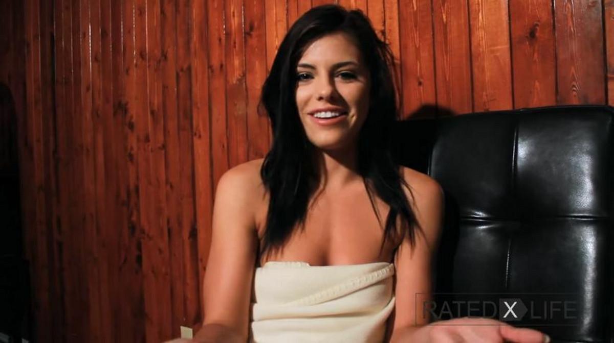 porno glumice Srpske